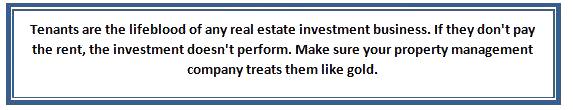 real estate due diligence checklist pdf